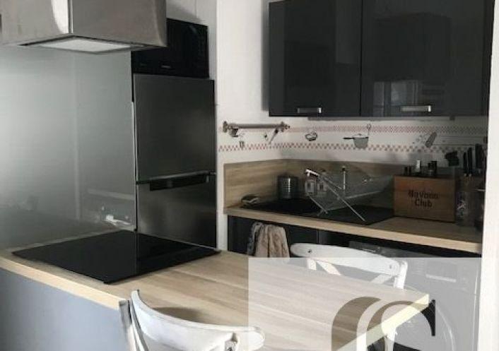 A louer Appartement Montpellier | Réf 3466830504 - J&s conseils