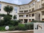 A louer  Montpellier   Réf 3466830508 - J&s conseils