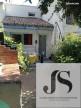 A louer  Jacou   Réf 3466830518 - J&s conseils