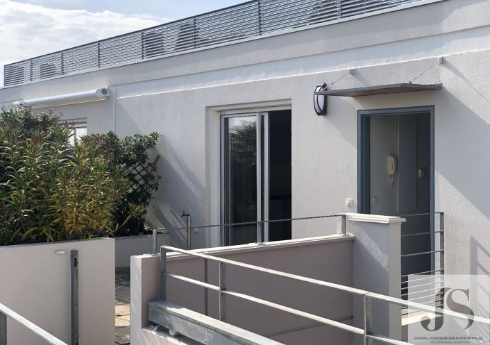 A vendre Appartement Montpellier | Réf 3466830524 - J&s conseils