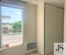 A vendre  Montpellier | Réf 3466830524 - J&s conseils