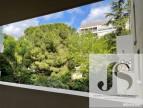 A louer  Montpellier   Réf 3466830528 - J&s conseils