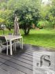 A louer  Montpellier | Réf 3466830542 - J&s conseils