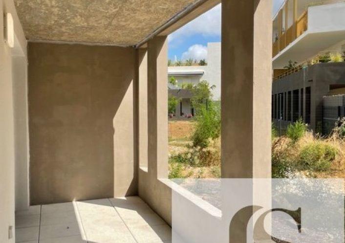 A louer Appartement neuf Montpellier | Réf 3466830555 - J&s conseils
