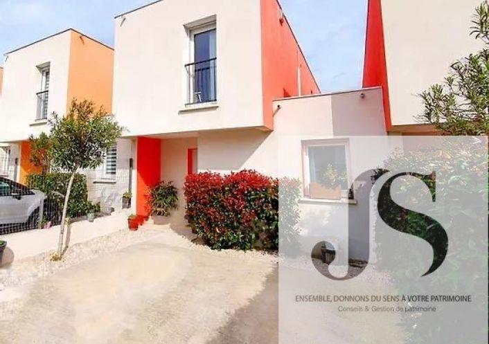 A louer Maison Juvignac | Réf 3466830556 - J&s conseils