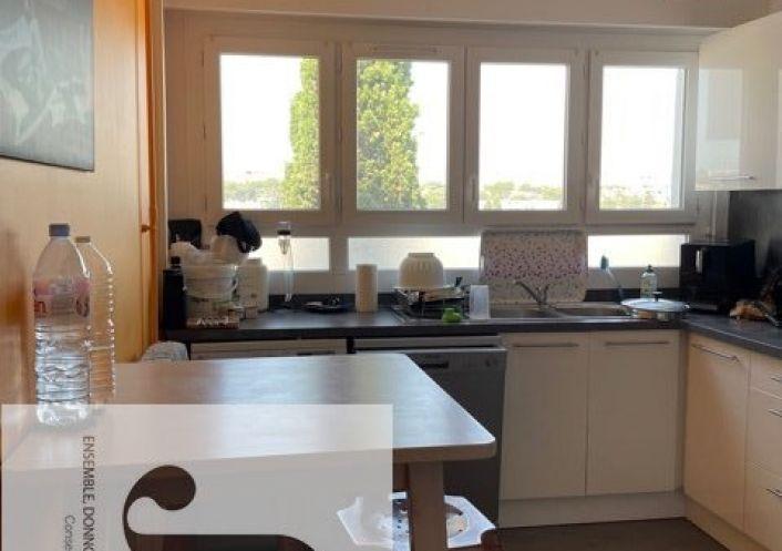 A louer Appartement rénové Montpellier | Réf 3466830558 - J&s conseils