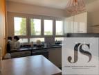 A louer  Montpellier | Réf 3466830558 - J&s conseils