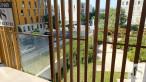 A louer  Montpellier | Réf 3466830561 - J&s conseils