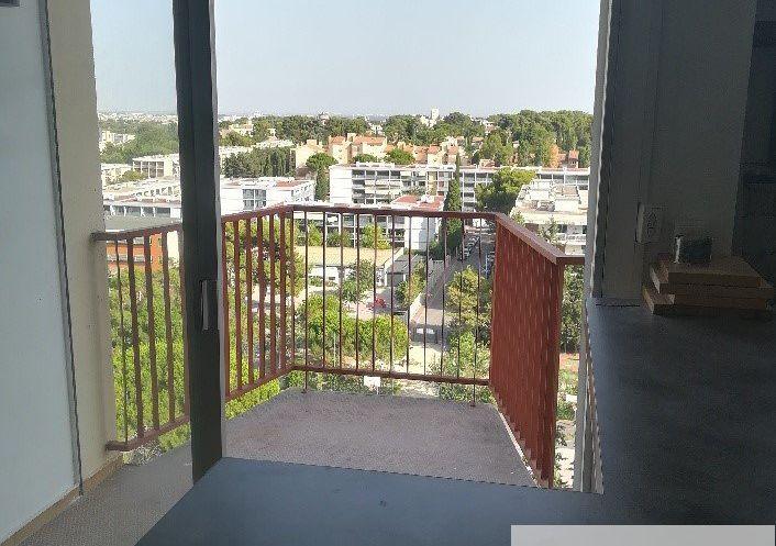A louer Appartement Montpellier | Réf 3466830564 - J&s conseils