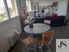 A louer  Montpellier   Réf 3466830566 - J&s conseils