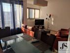 A louer  Montpellier | Réf 3466830574 - J&s conseils