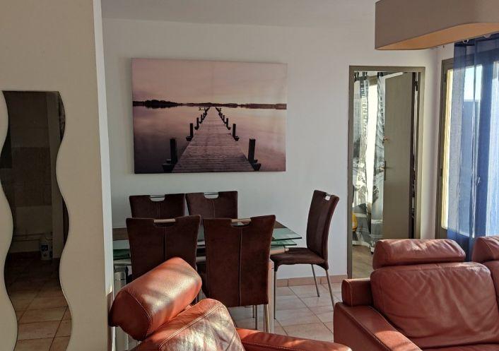 A louer Appartement Montpellier | Réf 3466830574 - J&s conseils