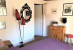 A vendre  Montpellier | Réf 3466830576 - J&s conseils