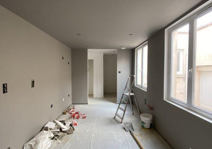 A louer Appartement Montpellier | Réf 3466830578 - J&s conseils