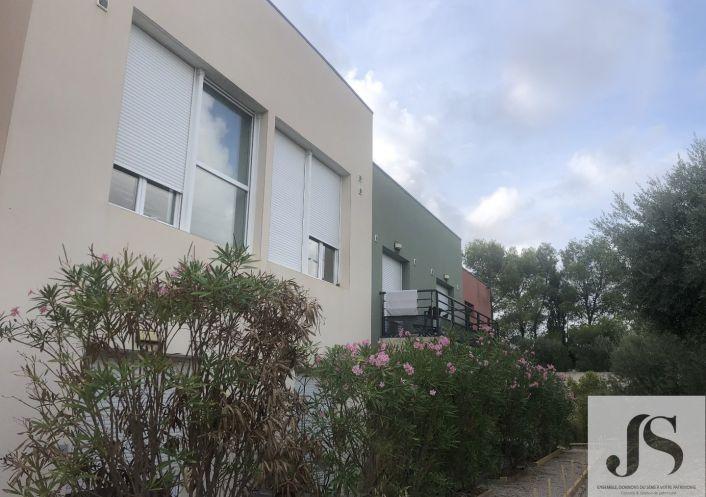 A vendre Appartement Montpellier | Réf 3466830579 - J&s conseils