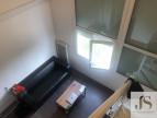 A vendre  Montpellier   Réf 3466830579 - J&s conseils