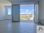 A vendre  Montpellier | Réf 3466830585 - J&s conseils