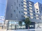 A vendre  Montpellier | Réf 3466830586 - J&s conseils