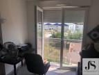 A vendre  Montpellier   Réf 3466830589 - J&s conseils