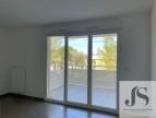 A louer  Montpellier | Réf 3466830590 - J&s conseils