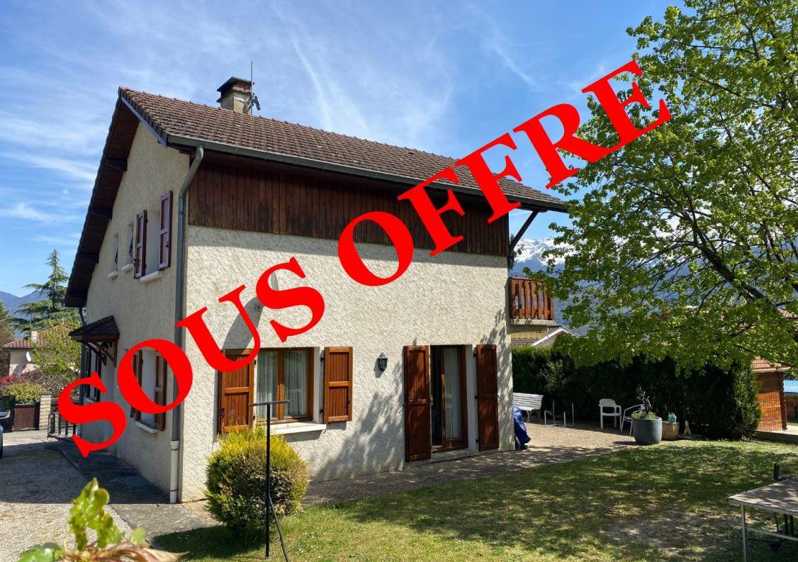 A vendre Maison Bernin | R�f 3438061831 - Comptoir immobilier de france