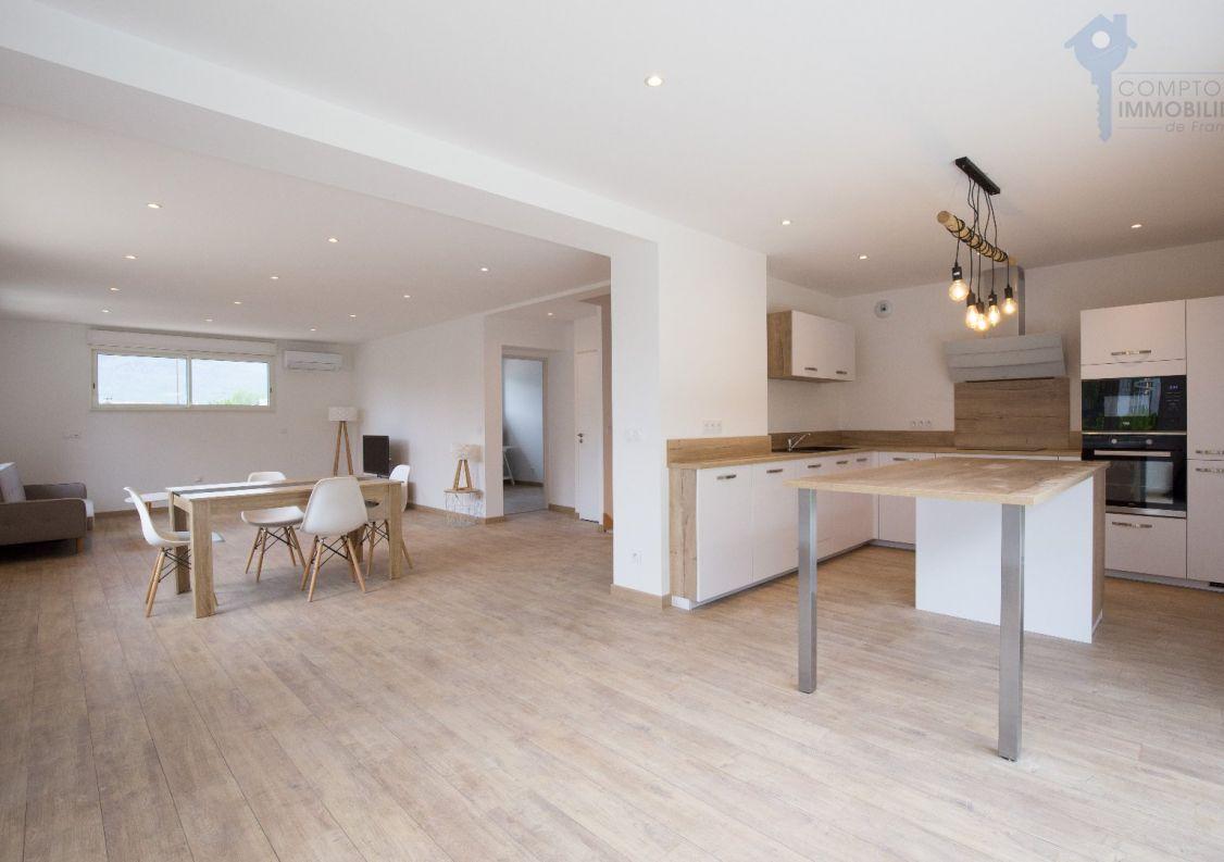 A vendre Maison Bernin | R�f 3438062679 - Comptoir immobilier de france