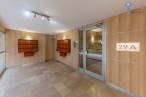 A vendre  Lyon 9eme Arrondissement | Réf 3466959974 - Comptoir immobilier de france