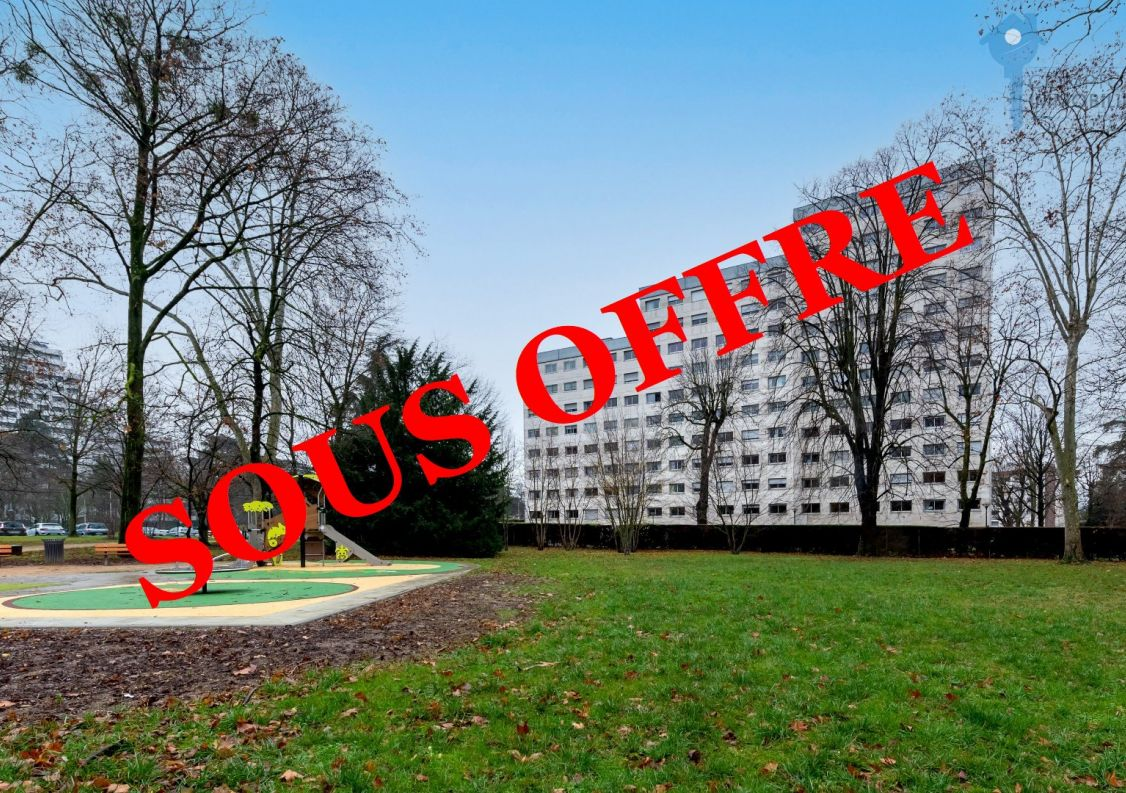 A vendre Appartement � r�nover Lyon 9eme Arrondissement | R�f 3466959974 - Comptoir immobilier de france