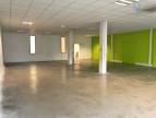 A vendre  Grenoble | Réf 3466960321 - Comptoir immobilier de france