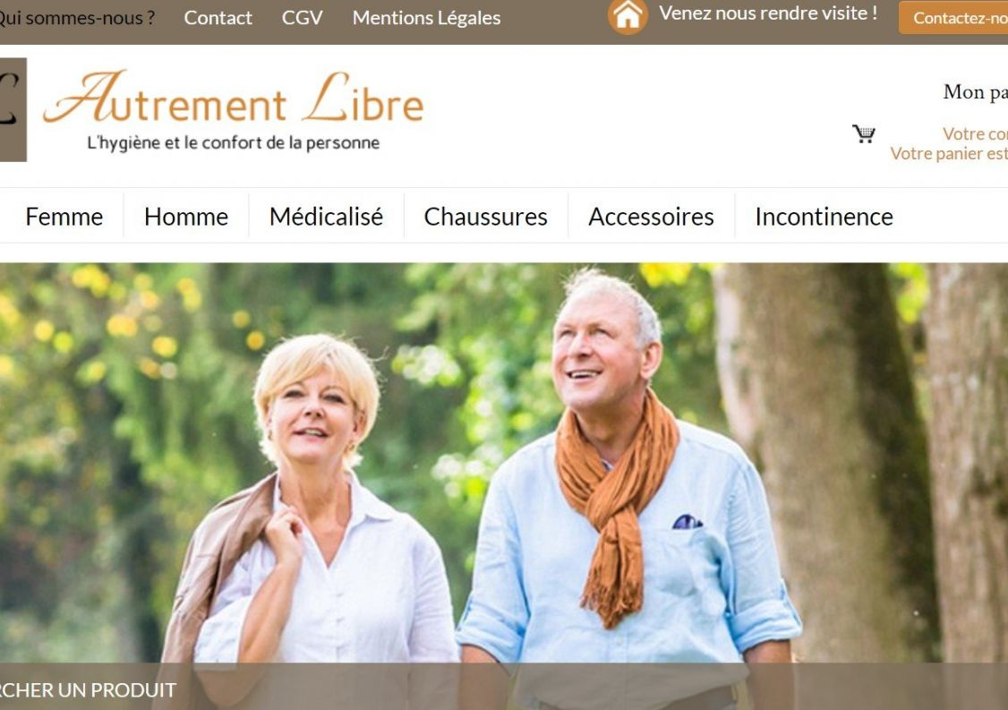 A vendre Divers commerces Le Versoud | R�f 3466961237 - Comptoir immobilier de france
