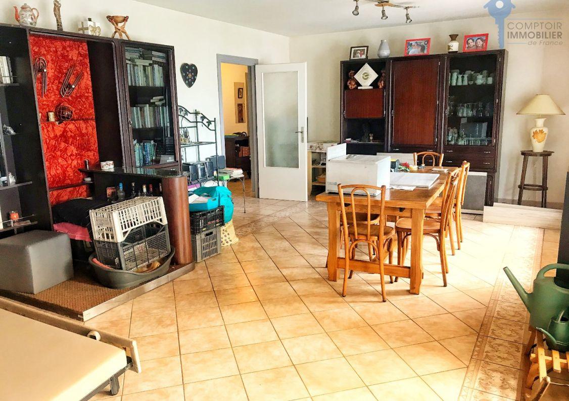A vendre Appartement Echirolles | R�f 3466962355 - Comptoir immobilier de france