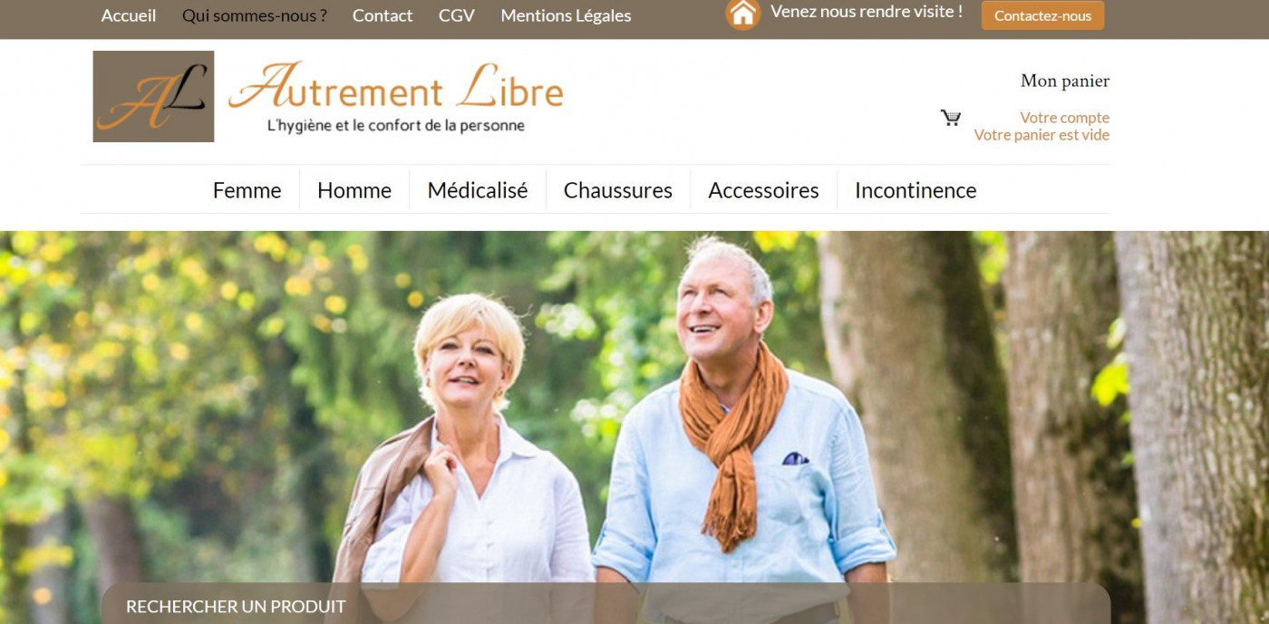 A vendre  Le Versoud   Réf 3466963160 - Comptoir immobilier de france