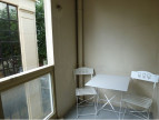 A vendre  Montpellier | Réf 3410411198 - Urban immo gestion / location