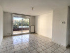 A vendre  Montpellier | Réf 3410413594 - Urban immo gestion / location