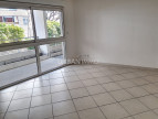 A vendre Montpellier 3410424688 Urban immo gestion / location