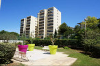 A vendre Montpellier 3410424860 Urban immo gestion / location