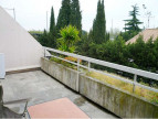 A vendre Montpellier 34104272 Urban immo gestion / location