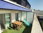 A vendre  Montpellier | Réf 3410436188 - Urban immo gestion / location