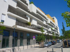 A vendre  Montpellier | Réf 3410436189 - Urban immo gestion / location