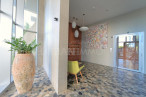 A vendre  Montpellier | Réf 3410436234 - Urban immo