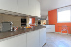 A vendre Montpellier 3410436245 Urban immo gestion / location