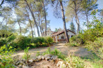 A vendre Saint Clement De Riviere 3410436277 Urban immo gestion / location