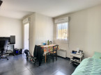 A vendre Castelnau Le Lez 3410436349 Urban immo gestion / location