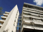 A vendre  Montpellier | Réf 3410436390 - Urban immo gestion / location