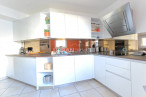 A vendre Montpellier 3410436392 Urban immo gestion / location