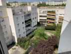 A vendre  Montpellier | Réf 3410436393 - Urban immo gestion / location