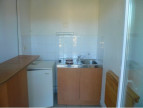 A vendre Montpellier 3467439604 Urban immo gestion / location