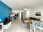 A vendre  Montpellier | Réf 3467439787 - Urban immo gestion / location
