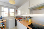 A vendre  Montpellier | Réf 3467440040 - Urban immo gestion / location