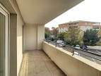 A vendre Montpellier 3467440145 Urban immo gestion / location